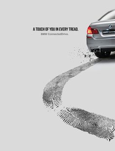 Advertisement by Miami Ad School, United States