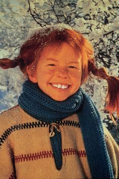Pippi Goes on Board Gold Movie, Pippi Longstocking, Movie Info, Dimples, Freckles, Childhood Memories, To Go, Teen, The Incredibles