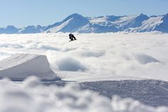 Trentino, Italy Snowboard, Madonna, Italy, Mountains, Nature, Travel, Pictures, Photograph Album, Italia