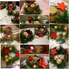 Święta/kiermasz