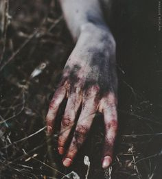 hands / blood / etc / with a Starbucks cup Story Inspiration, Writing Inspiration, Character Inspiration, Fantasy Inspiration, Makeup Inspiration, Southern Gothic, Dragon Age, Werewolf, Wonderwall