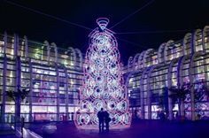 Christmas in Paris | Christmas lights and markets** | Christmas market [field_location-city ...