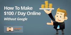 how-to-make-$100-per-day