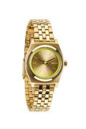 #watch #topshop