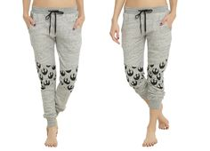 http://www.thekesselrunway.com/rebel-alliance-pants-at-hot-topic/ #thekesselrunway #starwarsfashion