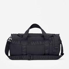 91 Best Gym Bag images   Gym Bag, Gym bags, Backpacks 3e2e006756