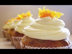 How to make CREAM CHEESE FROSTING recipe How to cook that ann reardon