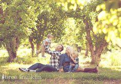 family » Maternity Newborns Children Families Seniors | Bree Franklin Photography | Serving Sacramento, Rocklin, Roseville, Granite Bay, El Dorado Hills, Folsom, Elk Grove and Surrounding Areas