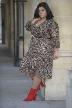 e5cc7ae0d Plus Size Fashion for Women  plussize Curvy Mood  fashionforwomenplussize