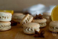 Chai, Red Velvet, Latte, Stuffed Mushrooms, Vegetables, Food, Stuff Mushrooms, Essen, Vegetable Recipes