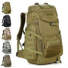 f3de55f635e0 13 Best Backpack-Travel-Duffel-Bag images