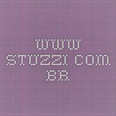 www.stuzzi.com.br