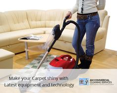 Best Carpet Cleaning in Chirstchurch with affordable price. http://www.apsense.com/article/professional-carpet-cleaning-in-christchurch.html #Carpetcleaning #Carpetcleaningservices #Carpetcleanerschristchurch