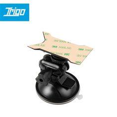 TRIGO Bicycle Repair Tools Multifunctional mobile phone support, bike phone mount