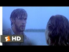 It's Not Over - The Notebook (3/6) Movie CLIP (2004) HD - YouTube