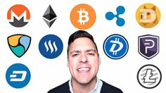 Cryptocurrency Investment Course 2017  Fund your Retirement! #Bitcoin #Cryptocurrency #DigitalCurrency