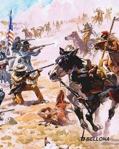 American Indian Tribes of the Southwest. Native American Warrior, Native American History, Native American Indians, Sioux, Soldier Blue, Battle Of Little Bighorn, American Indian Wars, Veteran Car, Plains Indians