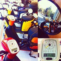 mobility.askoll.com     #motorino #scooter #motorbike #askoll #mobilità #nosmog #elettrico #ambiente #natura #ecofriendly