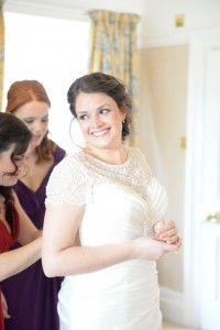 Brides - 3 Top Tips for Brides