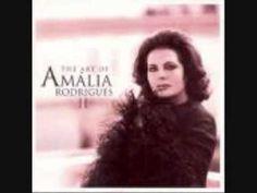 AMALIA RODRIGUES ''COIMBRA''(ORIGINAL LANGUAGE).wmv