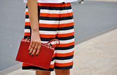 Dries-Van-Noten-menswear-shorts2-(1024x659)_Melanie-Galea