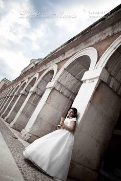 fotografia-emocional-comunion-infantil Dani, First Communion, Exterior, Wedding Dresses, Photography, Inspiration, Ideas, Emotional Photography, First Holy Communion