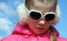 sun glasses (2012)