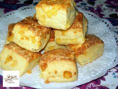 Receptek, és hasznos cikkek oldala: Sajtos buci Baked Potato, French Toast, Dairy, Potatoes, Cheese, Baking, Breakfast, Ethnic Recipes, Food