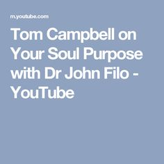 dr john campbell youtube diabetes remix