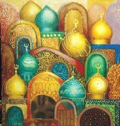 "Iraqi art  ╬‿✿⁀ ᎯϦC ‿✿⁀ﻃﻅ‼! س + ع =‴﴾﴿ﷲ ☀ﷴﷺﷻ﷼﷽ﺉ ﻃﻅ‼ ﷺϠ ₡ ۞ ♕¢©®°❥❤�❦♪♫±البسملة´‿✿⁀°••●µ¶ą͏Ͷ·Ωμψϕ϶ϽϾШЯлпы҂֎֏ׁ؏ـ٠١٭ڪ۞۟ۨ۩तभमािૐღᴥᵜḠṨṮ'†•‰‽⁂⁞₡₣₤₧₩₪€₱₲₵₶ℂ℅ℌℓ№℗℘ℛℝ™ॐΩ℧℮ℰℲ⅍ⅎ⅓⅔⅛⅜⅝⅞ↄ⇄⇅⇆⇇⇈⇊⇋⇌⇎⇕⇖⇗⇘⇙⇚⇛⇜∂∆∈∉∋∌∏∐∑√∛∜∞∟∠∡∢∣∤∥∦∧∩∫∬∭≡≸≹⊕⊱⋑⋒⋓⋔⋕⋖⋗⋘⋙⋚⋛⋜⋝⋞⋢⋣⋤⋥⌠␀␁␂␌┉┋□▩▭▰▱◈◉○◌◍◎●◐◑◒◓◔◕◖◗◘◙◚◛◢◣◤◥◧◨◩◪◫◬◭◮☺☻☼♀♂♣♥♦♪♫♯ⱥfiflﬓﭪﭺﮍﮤﮫﮬﮭ﮹﮻ﯹﰉﰎﰒﰲﰿﱀﱁﱂﱃﱄﱎﱏﱘﱙﱞﱟﱠﱪﱭﱮﱯﱰﱳﱴﱵﲏﲑﲔﲜﲝﲞﲟﲠﲡﲢﲣﲤﲥﴰ ﻵ!""#$1369٣١@^~"
