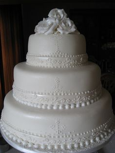 patricia mann wedding cakes this wedding cake was made for a from gaborone 18123