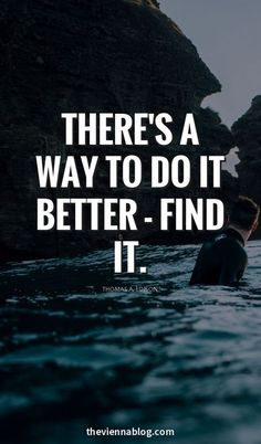 everything got better ways to do it  recruiting  rich  CEO  content   11d95f4d8