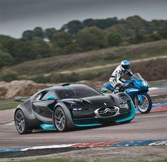citroen-survolt-and-agni-z2-a-breathtaking-super-car-and-racing-bike-duo2.jpg (468×455)