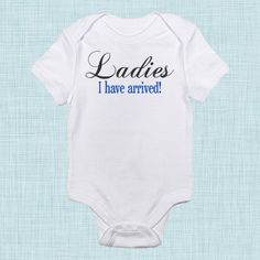 Baby & Toddler Clothing Romantic Baby Personalised So Much Joy In This Little Boy Embroidery Baby Grow Sleepsuit Elegant In Smell