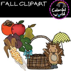 This fall clipart set includes 39 images in color and b&w, high resolution, png format. You will receive -house -sunflower -lotus -apple -figs -pear -basket -scarecrow -crow -post lamp -lamp fall landscapes -corn -flower pot -trees -hedgehog. Potted Trees, Crow, Fig, Bowser, Flower Pots, Hedgehog, Clip Art, Flower Vases, Trees In Pots