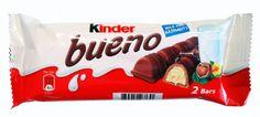 Διαγωνισμός Kinder Bueno με δώρο Free pass για το Adventure Park και 100 Kinder Bueno | ediagonismoi.gr