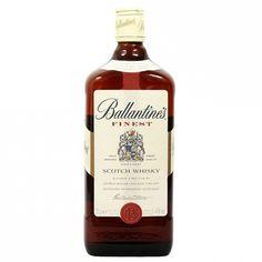 Ballantine's 40% 3,0L #bottle #bottleshop #whiskey