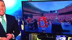 PATRICK KANE INVESTIGATION PUTS A CLOUD ON STANLEY CUP CELEBRATION IN HA...