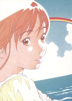 Amazon.co.jp: チェリー 1 (ビッグコミックス): 窪之内 英策: 本