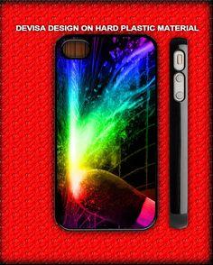 match art on iphone 4, iphone 5 case