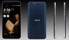 Rizkyzone.com – Asus memang dikenal sebagai salah satu perusahaan ataupun vendor yang sangat gemar meproduksi ponsel-ponsel jenis baru dan dengan gaya yang berbeda dengan ponsel-ponsel yang sudah umum diproduksi oleh vendor lain sebelumnya. Langkah dalam menciptakan ponsel dengan gaya maupun jenis yang berbeda dibandingkan dengan produksi ponsel sebelumnya tersebut bertujuan untuk menarik perhatian masyarakat agar