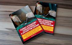 Koniec vysokému cholesterolu aupchatým cievam (prírodná liečba) | Badatel.net Cholesterol, Cover, Books, Libros, Book, Book Illustrations, Libri
