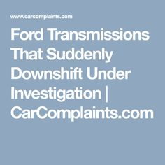 107 Best Car Truck Problems Images On Pinterest In 2018 Truck