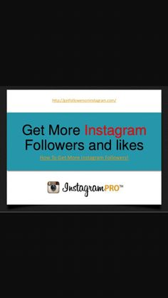 Try this website for tips More Instagram Followers, How To Get, Website, Tips, Counseling