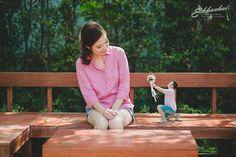 noivos-miniatura-fotografo-casamento-ceub (2)