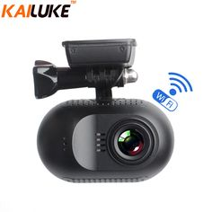 Car Video Surveillance Yessun For Acura Rdx Car Dvr Mini Wifi Camera Driving Video Recorder Novatek 96658 Registrator Dash Cam Night Vision Automobiles & Motorcycles