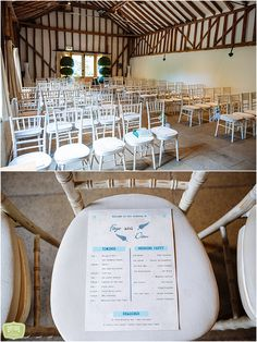 Barn Wedding Venue, Our Wedding, Got Married, Getting Married, Waves Photography, Living In New Zealand, Daffodils, Wedding Planning, Table Decorations