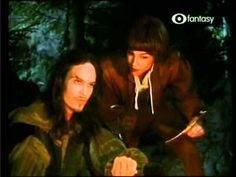 Fantaghiro' 3 Streaming (1993) ITA Gratis   Guardarefilm
