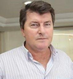 Empresariado de Ponta Grossa propõe cassar voto de cidadãos e eliminar leis trabalhistas   Brasil 24/7