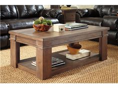 Better Homes And Gardens Crossmill Collection Tv Stand Buffet For Tvs Up To 65 Gardens Home